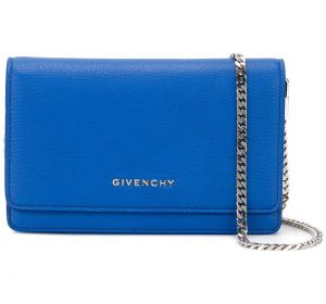 Pandora crossbody bag Givenchy