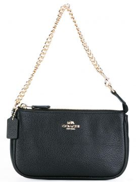 Nolita clutch Coach
