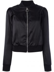 Sweet bomber jacket Philipp Plein