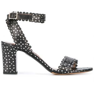 Leticia sandals Tabitha Simmons