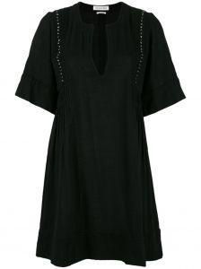Anabel tunic dress Isabel Marant Étoile