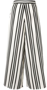 Sherice trousers Alice+Olivia