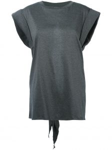 Lowell top Isabel Marant