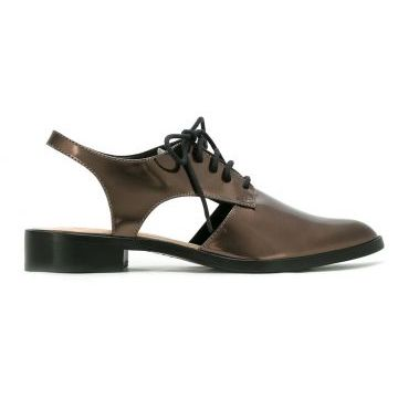 Oxford cut out Schutz
