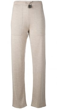 slouch trousers Eleventy