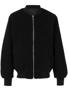 Jaqueta bomber  Rev  Adidas Originals By Alexander Wang