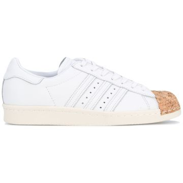 aaeba98be54 Superstar 80 s sneakers Adidas Originals (Calçados - Tênis ...