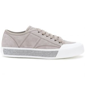 lace-up sneakers Tod s