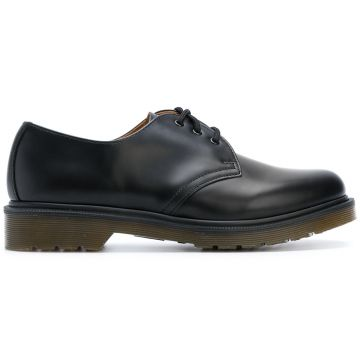 1461 lace-up shoes Dr. Martens
