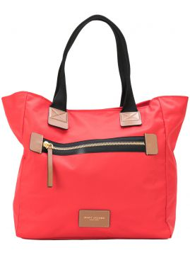 Bolsa tote oversized Marc Jacobs