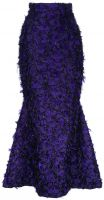 Violeta fishtail skirt Bambah
