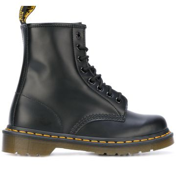 1460 Smooth boots Dr. Martens