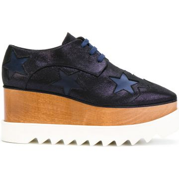 Sapato Star Elyse Stella McCartney