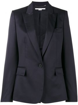 Blazer  Ingrid  Stella McCartney