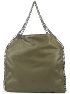 Falabella tote bag Stella McCartney