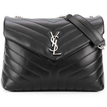 Bolsa envelope Monogram Saint Laurent