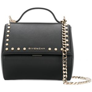 Pandora  cross body bag Givenchy