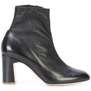 Ankle boot de couro Rupert Sanderson
