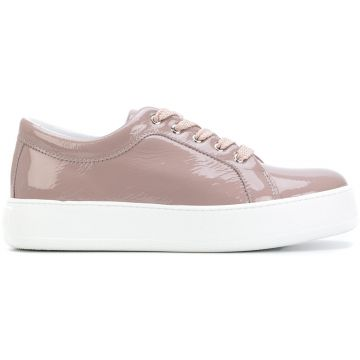 lace-up sneakers Max Mara