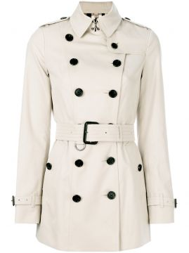 Trench coat  Sandingham  Burberry