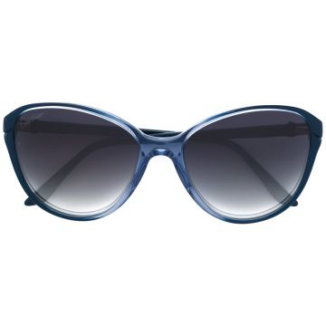 Double C Décor sunglasses Cartier