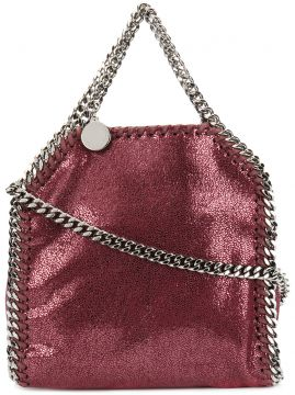 Bolsa tote mini Falabella Stella McCartney