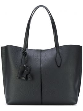 Anj large tote Tod s