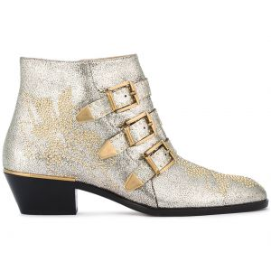 Ankle boot  Susanna  Chloé