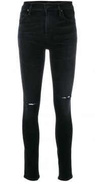 Calça jeans skinny Citizens Of Humanity