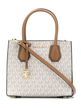 MICHAEL MICHAEL KORS 30T7GM9M8V 150 SyntheticPVC Michael M