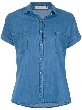 Camisa jeans Fillity