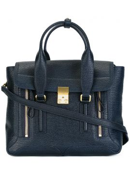 medium Pashli satchel 3.1 Phillip Lim