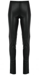Calça legging Animale
