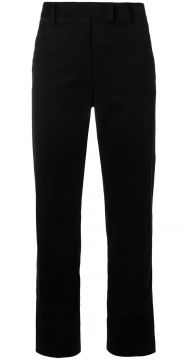corduroy trousers Cividini