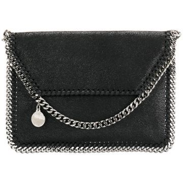 Bolsa tiracolo mini Falabella Stella McCartney