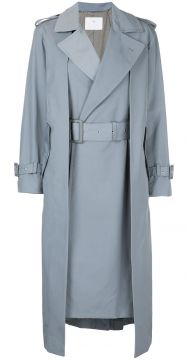 Trench coat Toga Pulla