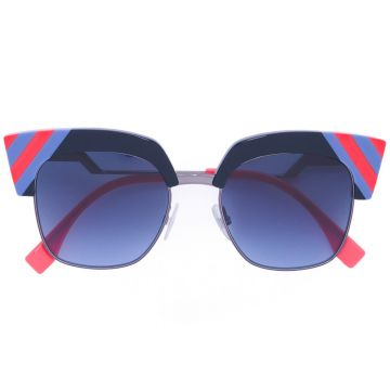 Óculos de sol Waves Fendi Eyewear