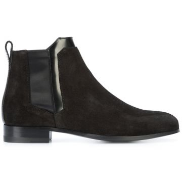 Ankle boot Pierre Hardy