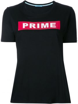 Camiseta com estampa Guild Prime