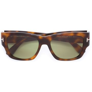 Óculos de sol  Stephen  Tom Ford Eyewear