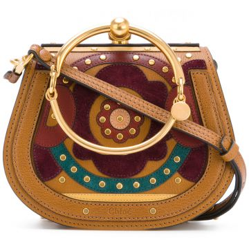 Nile shoulder bag Chloé