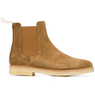 Bota chelsea Common Projects