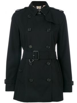 Trench coat  Sandringham  Burberry