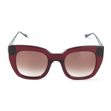 Óculos modelo  Swingy 101  Thierry Lasry