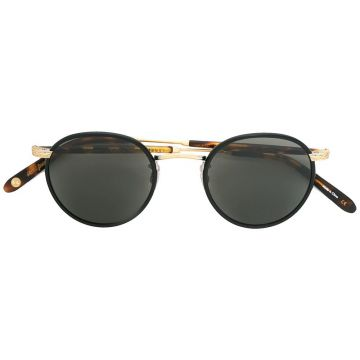 Wilson sunglasses Garrett Leight