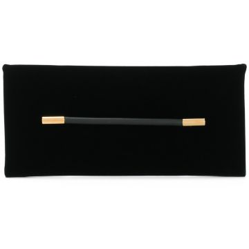 Clutch East West Tom Ford