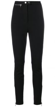 skinny fitted trousers 3.1 Phillip Lim