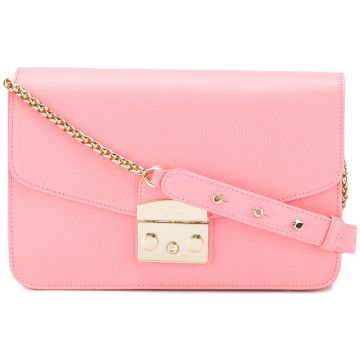 Metropolis shoulder bag Furla