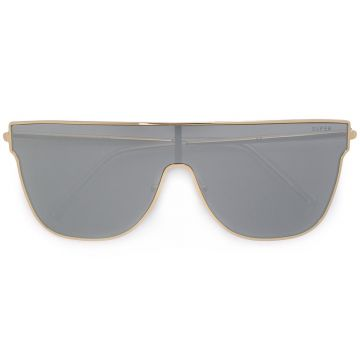 aviator sunglasses Retrosuperfuture
