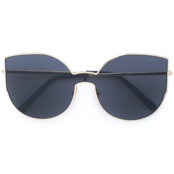 oversized sunglasses Retrosuperfuture
